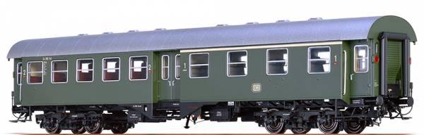BRAWA 46085 - Personenwagen Bauart AB4yg der DB