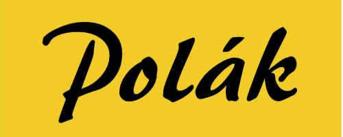 Polák