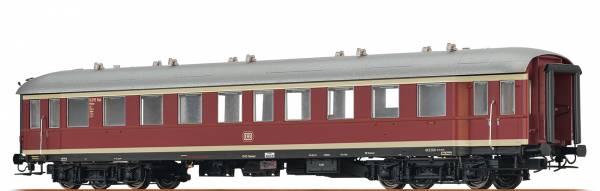 BRAWA 46187 - Schlafwagen Bauart WG4ü-36/50 der DB