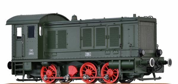 BRAWA 41602 - Diesellokomotive Baureihe WR 360 der DRG