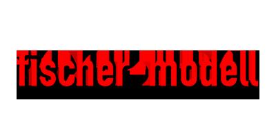 fischer-modell