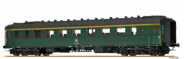 BRAWA 46417 - Schnellzugwagen Bauart Aüe 305 #2 der DB