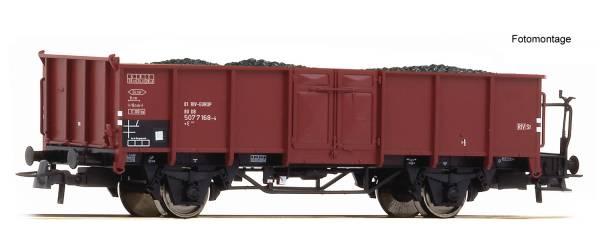 Roco 75948 - Offener Güterwagen der DB