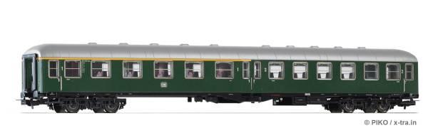 PIKO 59685 - Mitteleinstiegswagen 1./2. Klasse AB4ym der DB