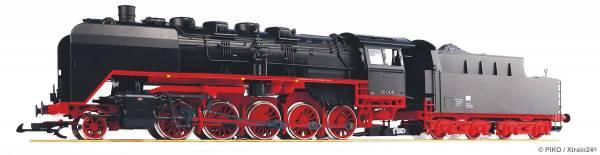 PIKO 37244 - Dampflokomotive Baureihe 050 der DRG