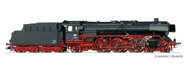ᐅ märklin 39004 - Schlepptenderlok 01 105 (BR 01) der DB