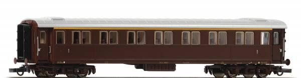 Roco 74380 - Reisezugwagen 1. Klasse der FS