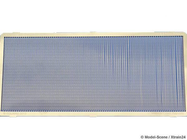 48150-Model-Scene-Stacheldraht-H0