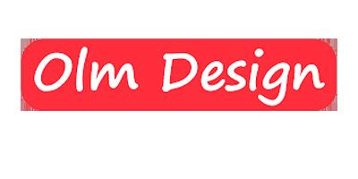 OLM-Design
