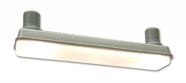 Wandanbauleuchte mit LED. Viessmann 6337
