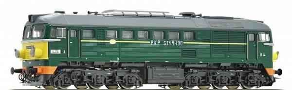 Roco 72878 - Diesellokomotive Reihe ST44 der PKP