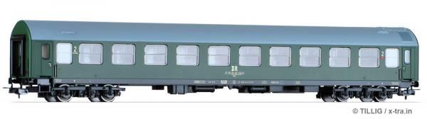 Reisezugwagen 2. Klasse Bm, Typ Y. TILLIG 74913